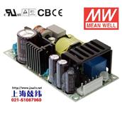 PSC-60B-CPSC-60B-C  LED电源广州