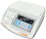 TZ6000透射法专用测色仪