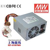 YP-450A-EUYP-450A-EU MW台湾