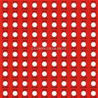 HR-60母排變色示溫片