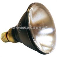 BLE-100S/M黑光灯泡,H44GS-100紫外灯泡