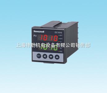 富士温控器|富士表|富士控制器