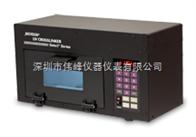 XLE-1000B UV交聯儀,XLE-1000B紫外交聯儀
