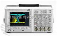 泰克TDS3012C数字示波器