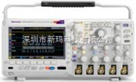 泰克DPO2000B示波器 泰克示波器