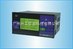 SWP-LCD-NLQ812-82-AGG-HL-P热量积算仪