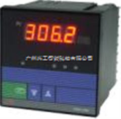 SWP-C903-08-12-HL-P数显表