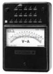 201327便携式电压表2013-27 日本横河