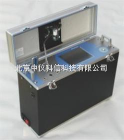 Madur Photon奥地利马杜便携式红外烟气分析仪