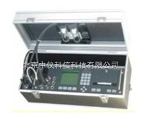 Madur GA-21plus便携式马杜烟气分析仪