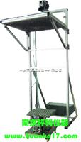 滴水试验装置_滴水试验箱价格