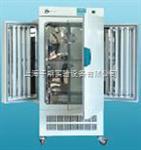 GZP-450S光照培养箱