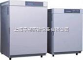 BPN-150CW(HH CP01W)二氧化碳培养箱