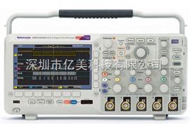 DPO2012供应美国泰克DPO2012混合信号示波器