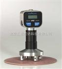 HPE II 电子式手持硬度测试器系列
