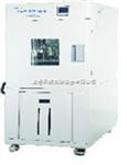 BPH-250A高低温试验箱