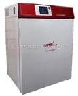 LT-CIX250FI二氧化碳细胞培养箱