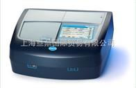 DR-6000紫外可见光分析仪