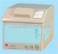 ZF-7暗箱式三用紫外分析仪