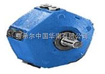 郑州力士乐轴向柱塞泵PGF型