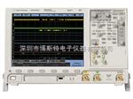 DSO7012B供应美国安捷伦Agilent DSO7012B数字示波器
