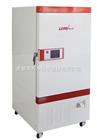 LT-BIX200HL高低温试验箱型号