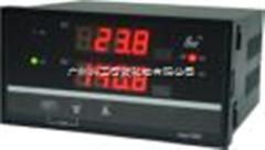 SWP-D805-080-23-HL-P自整定PID调节仪