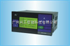 SWP-LCD-NL803-00-FAG-N-2P智能流量积算仪