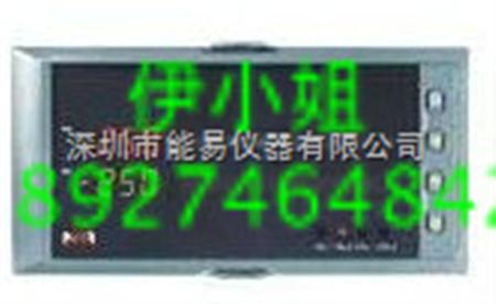 虹润nhr-5200c nhr-5200d双回路温控仪_常用仪表_数显