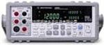 U3606A安捷伦Agilent U3606A万用表 直流电源