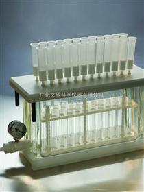 VMF024GL24孔固相萃取装置