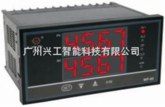 WP-D825-010-1212-HL-P阀位PID控制调节仪