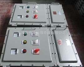 BQXR51-15防爆软起动器|BQXR51-22防爆软起动器|BQXR51防爆软起动器