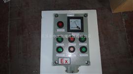 BQXR51-45防爆软起动器、BQXR51-55KW防爆软起动器、75KW防爆软起动器