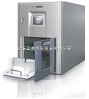 ExiPrep 16 Plus韩国全自动核酸蛋白提取仪