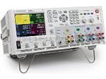 N6715B安捷伦Agilent N6715B直流电源分析仪