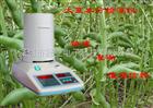 沈阳大豆测水仪,大豆水分检测仪,粮食水分检测仪