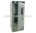 上海培養箱 光照培養箱SPX-300B-G