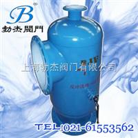 ZPG-L直角式自动反冲洗排污过滤器