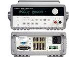 E3642A美国安捷伦Agilent E3642A直流电源