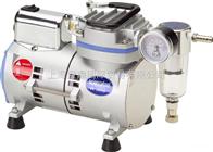 R300实验室真空泵