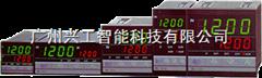 CB100FP08-M*GP-NN/A/Y温控制器RKC