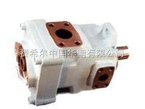 美国DenisonTB系列单联泵上海daili经销