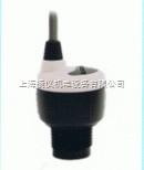 DL10液位变送器