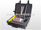 N86型电火花检测仪