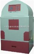 凝胶成像/国产凝胶成像/GI-1凝胶成像系统/北京凝胶成像价格