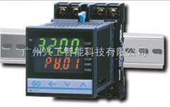OP10-4*N04小型设定显示器  RKC