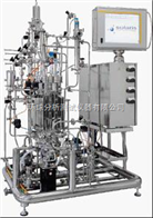 S系列意大利solaris生物反應器