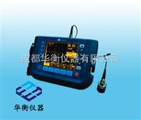TUD360TUD360超聲波探傷儀