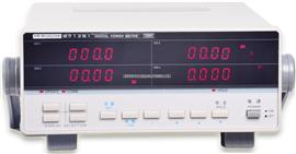 8713B1青岛青智8713B1电参数测量仪